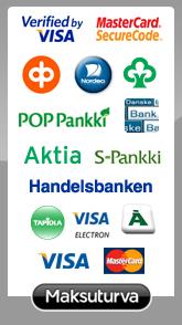 Suomen Maksuturva