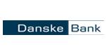 Danske Bank Verkkomaksu